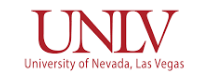 UNV-unlv.png